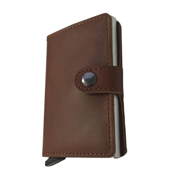 Find More Wallets Information about Top Quality Portable Enjoyable  Mini Leather Wallets Women and Man for Cash and Cards,High Quality leather belt wallet,China leather wallets men personalized Suppliers, Cheap wallet passport from RFID Wallet Store on Aliexpress.com