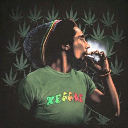 Cartoons Smoking Weed | Cartoon Smoking Weed...