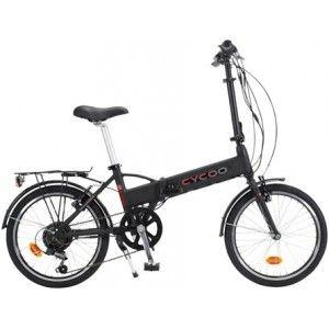 batterie cellulo samsung , Achetez CYCOO Vélo pliant à assistance électrique moins cher dans les magasins. Retrouvez les promos CYCOO Vélo pliant à assistance électrique dans les magasins Carrefour 3032651852148 .  batterie 55ah carrefour , cycoo pliant