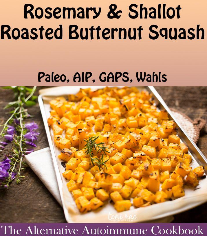 Sample Recipe from The Alternative Autoimmune Cookbook