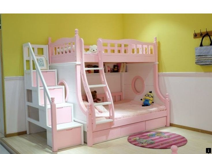 Read About Full Bunk Beds For Kids Please Click Here To Find Out