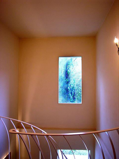 Home GamGam 121_ by Lauro Ghedini Studio / InteriorsDesigners, via Flickr