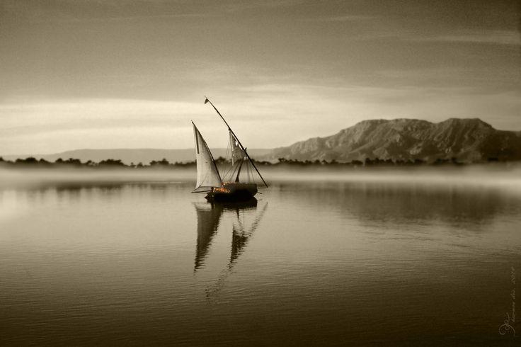 timeless mornings | Flickr - Photo Sharing!