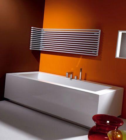 14 best Eigenwijze badkamer images on Pinterest | Bathroom, Showroom ...