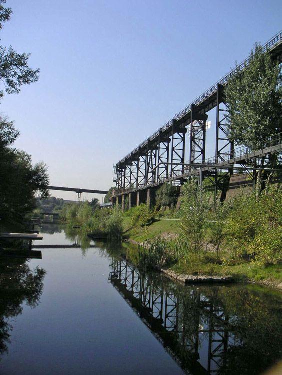 10-waterpark-emscher.jpg (563×750)