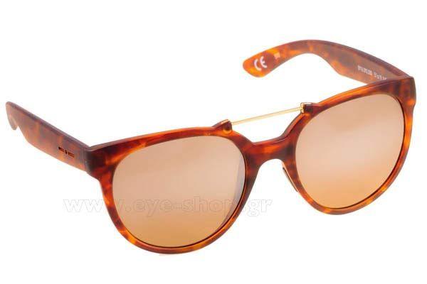 Γυαλια Ηλιου  Italia Independent I-PLASTIK 0916 092.000 Havana Classic Τιμή: 152,00 €