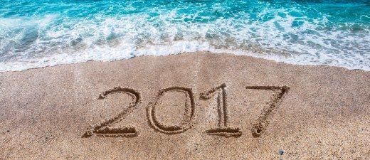 Brückentage 2017 Urlaub planen: So verdoppelt ihr euren Urlaub!