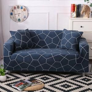 Extendable Covers For Armchair And Sofa Lovely Cherry Couch Covers Sofa Covers Couches Living Room