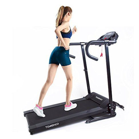 Aerobic Training Machines Archives - Page 10 of 11 - Pro Health Link