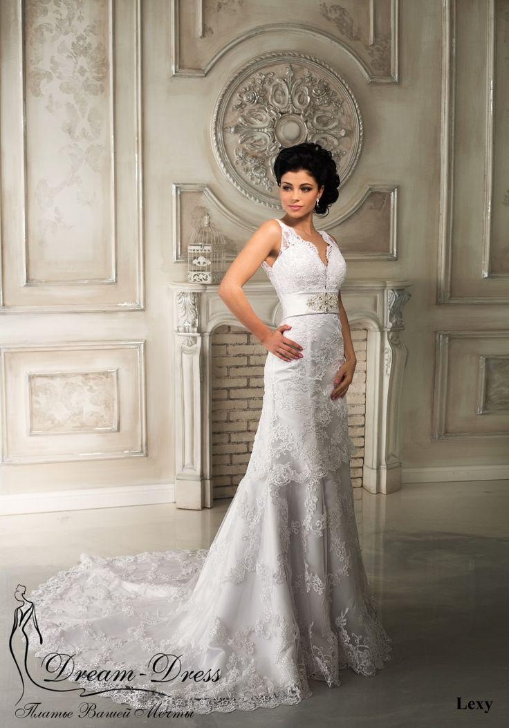 Свадебное платье фото каталог товаров