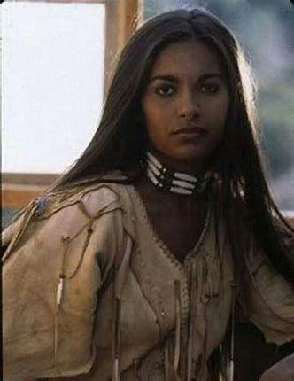 native american ladies dating