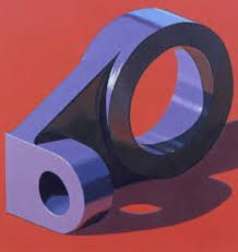 Image result for robert cottingham objects