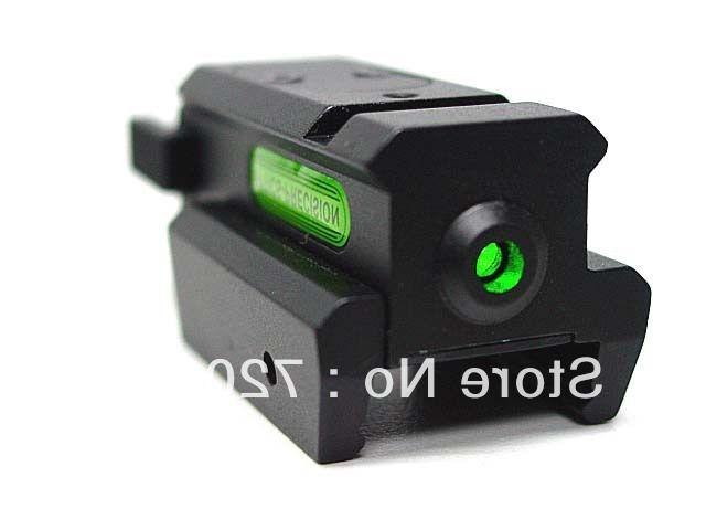 39.89$  Watch now - https://alitems.com/g/1e8d114494b01f4c715516525dc3e8/?i=5&ulp=https%3A%2F%2Fwww.aliexpress.com%2Fitem%2FTactical-Pistol-Under-Rail-Flashlight-Mount-with-Green-Dot-Laser%2F816369992.html - Tactical Pistol Under Rail Flashlight Mount with Green Dot Laser