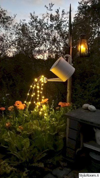 Fabulous diy fairy garden ideas (84)