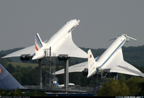 concorde jets and germany on pinterest