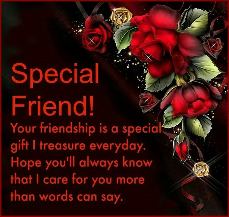45 best images about Friends – Valentine Card Friendship Quotes