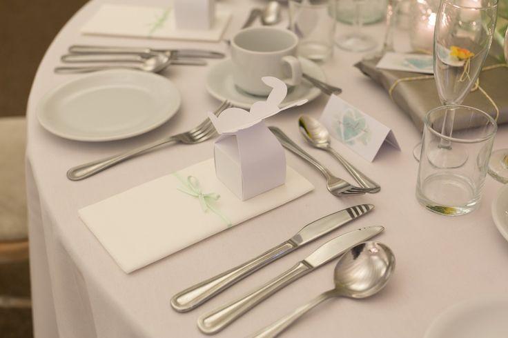 Crow Hill Weddings, Marsden http://www.crowhillcottages.co.uk/weddingintro.htm