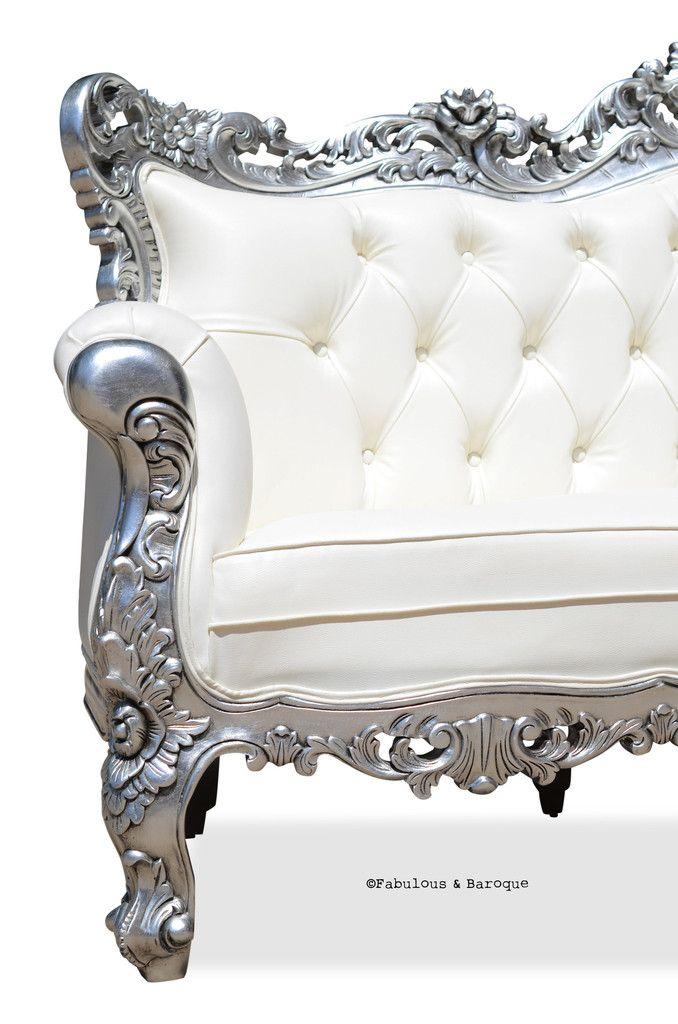 17 Best ideas about Modern Baroque on Pinterest Baroque