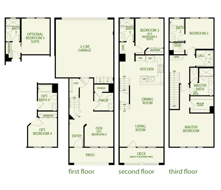 151 best Room Planning images on Pinterest   Architecture, Modern and  Drawings