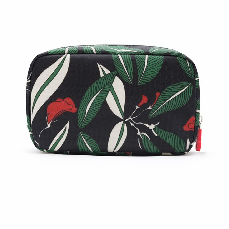 Hot selling Waterproof Women's Cosmetic Bag Multifunctional Travel Make Bag Beauty Specialist Small Shell Bags drop shipping