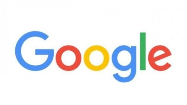 11 Year-Old Pune Girl's Doodle To Feature On Google Homepage - Indiansite