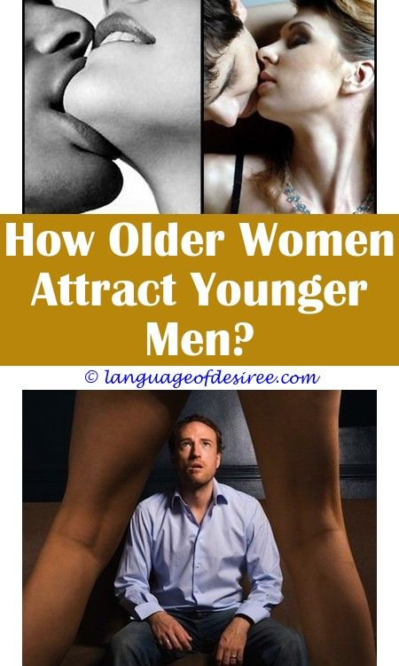signs a woman is attracted