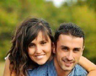 Como Salvar Mi Matrimonio Del Divorcio Si Yo Lo Pedí