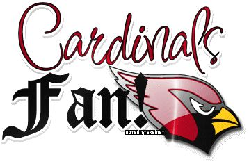 Google Image Result for http://www.hotglitters.net/comments/nfl-logos/img/arizona-cardinals-fan.gif