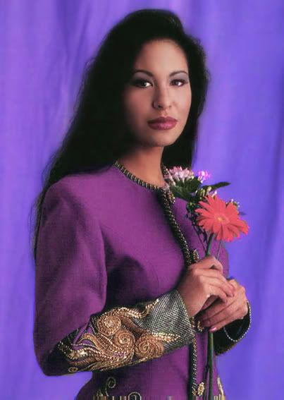 Selena Quintanilla photos | Selena Quintanilla Perez ....Beautiful Selena