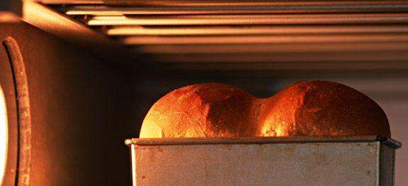 Come scegliere tra forno statico o ventilato? Tutto quello che c'è da sapere per capire il metodo più adatto nelle vostre cotture... Non sbaglierete più!