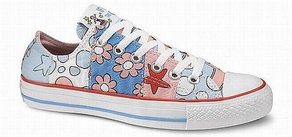 Converse Lorax Shoes For Sale