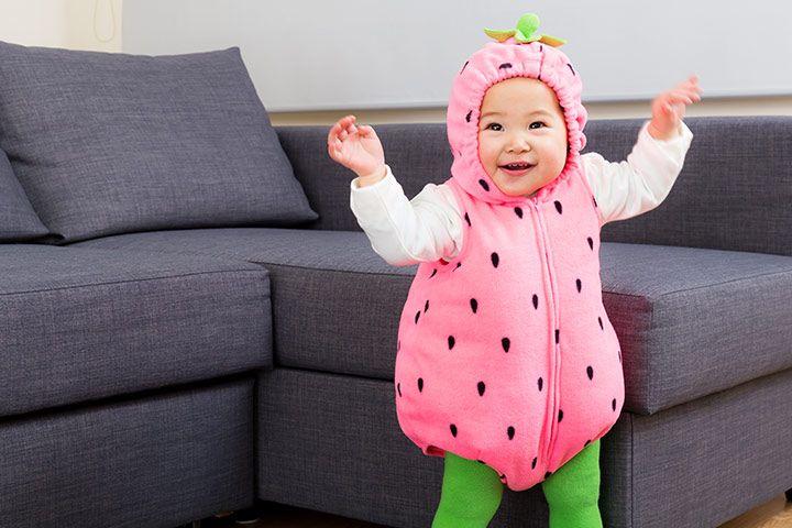 Shape Activities For Preschoolers Wear A Shape