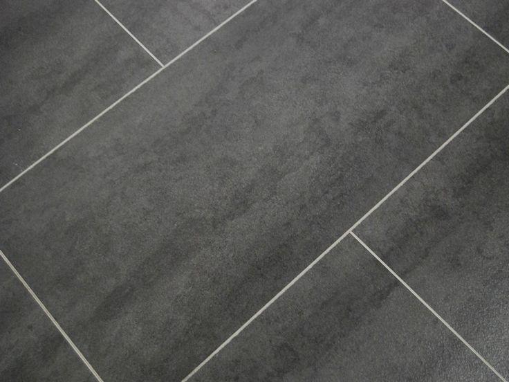Home Design Parquet Tile Effect Kitchen Flooring Krono