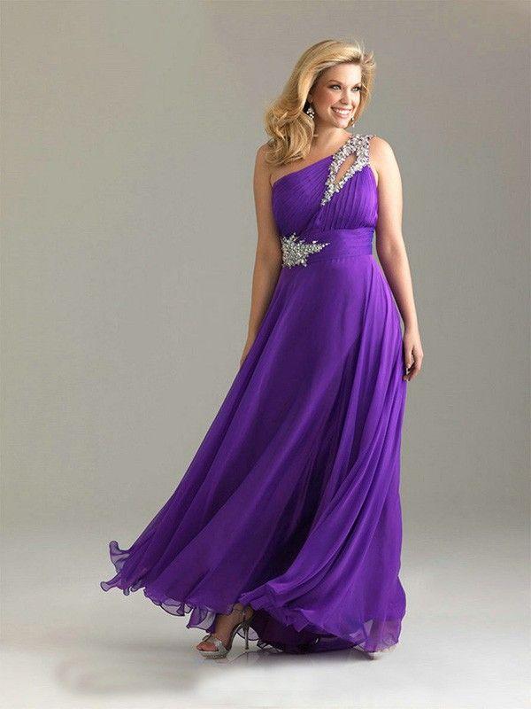 Mejores 11 imágenes de Prom dresses en Pinterest | Vestido de baile ...