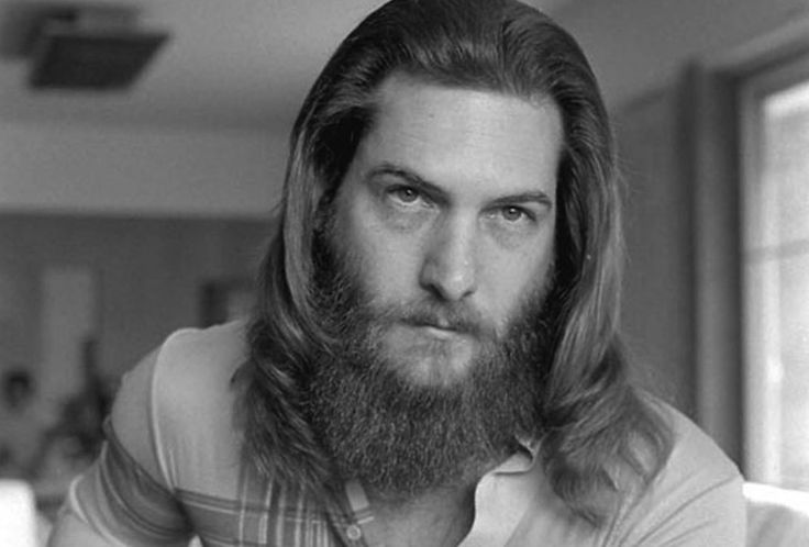 'You just don't do that': Steve Cropper's biggest hit once became his biggest embarassment