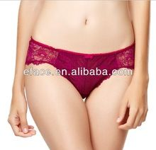 hot pink charming lace panty for sexy girl Best Seller follow this link http://shopingayo.space