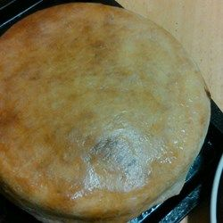Upside-Down Pizza Pot Pie - Allrecipes.com