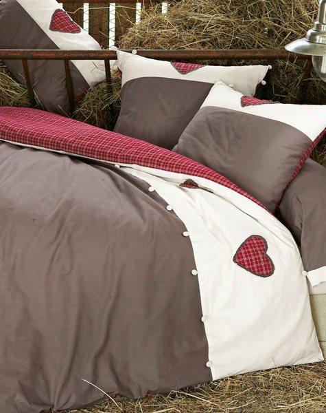 13 best sulvie thiriez images on pinterest duvet covers for Sylvie thiriez