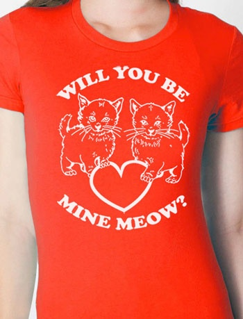 10 Valentine's Day Gift Ideas For The Cat Lover In Your Life