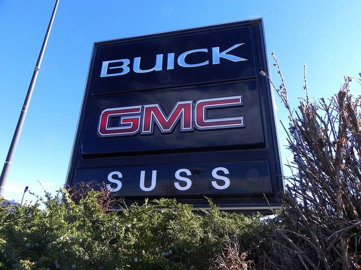 Alpine Buick Gmc Is A Denver Buick Gmc Dealer And A New Car And