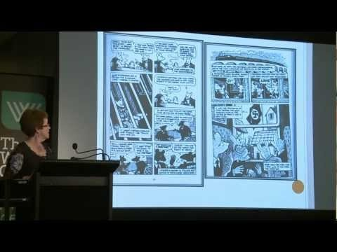 Martin Dean – The Australian Curriculum, what does it mean for you?