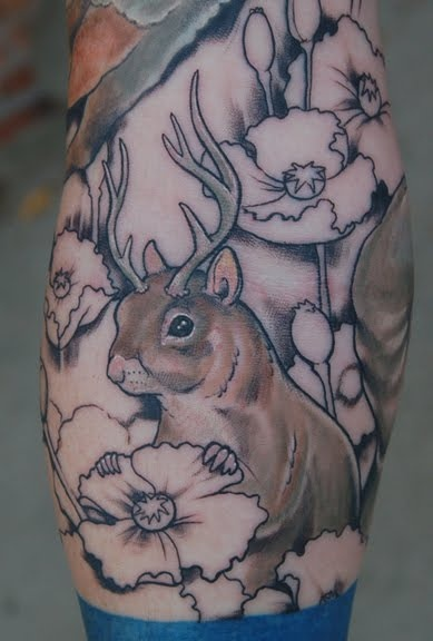 46 best squirrel tattoos images on pinterest. Black Bedroom Furniture Sets. Home Design Ideas