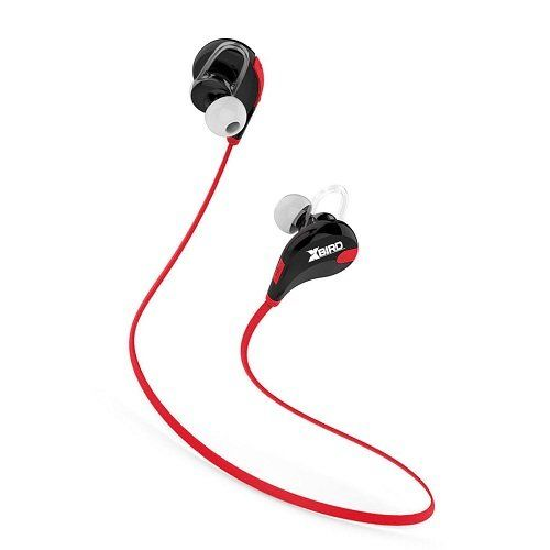 1669 best images about bluetooth headphones for running on. Black Bedroom Furniture Sets. Home Design Ideas