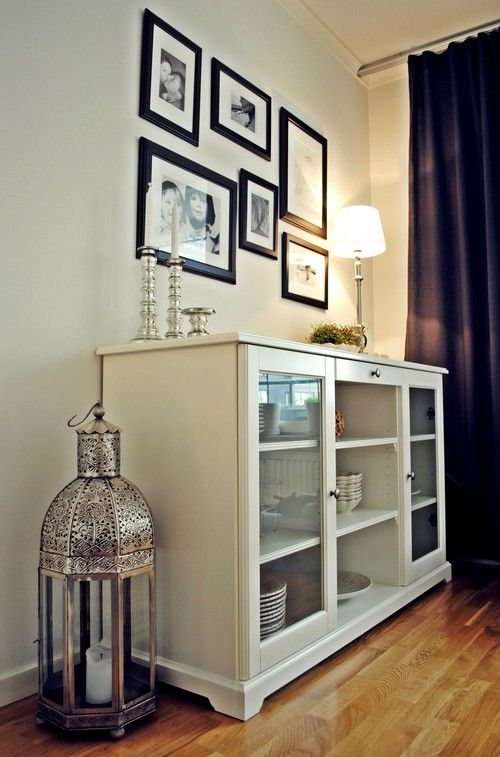 Best 25 Liatorp Ideas On Pinterest Ikea Coffee Table