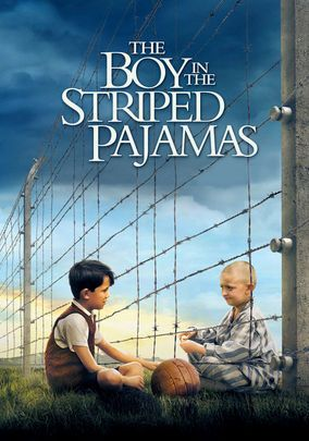 The Boy in the Striped Pyjamas' and 'the Book Thief' Essay Sample