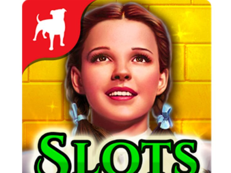 Kitty slot machine 5 1 apk