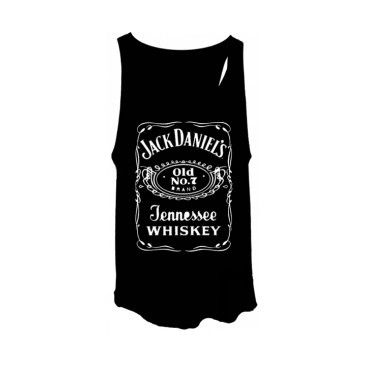 #jackdaniels #black #clothes