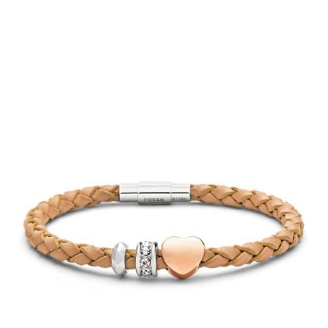 FOSSIL - watches, handbags, accessories, and apparel - www.fossil.co.uk