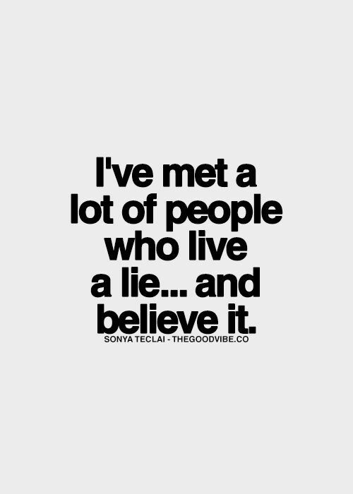 Sadly.... (With images) Miserable people quotes