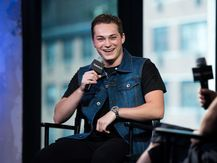 #ICYMI Lance Stewart talks about finding inspiration for his prank videos, creating content & more. http://aol.it/2bbPWR7 via AOL BUILD